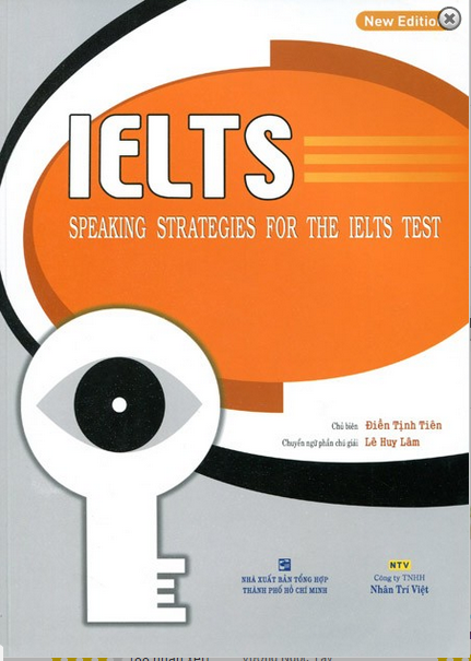 Ielts speaking strategies for the ielts test